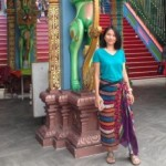 Profile picture of Jami