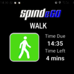 Group logo of Spindego Users